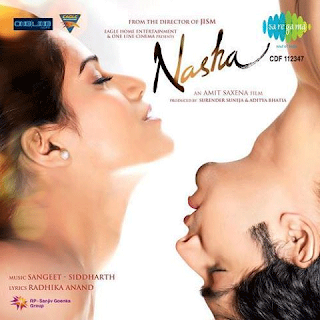 Nasha (2013) Mp3 Songs Free Download