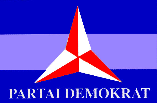 Ditinggal Demokrat, Golkar Tenang