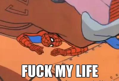 fuckmylife Deadmau5 petspetspetspetspets Barrel dEM