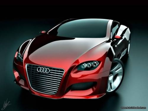 audi wallpapers. audi sports cars