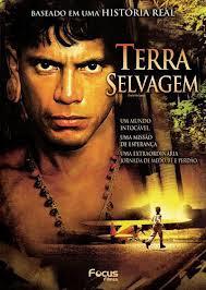 Baixar Filme Terra Selvagem (Dublado) Online Gratis