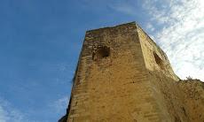 Perímetre fortificat de Tortosa