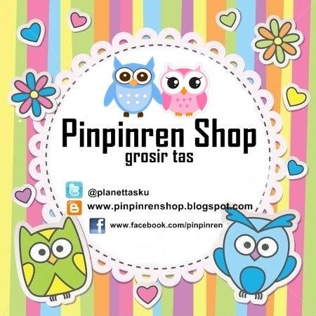 Pinpinren Shop