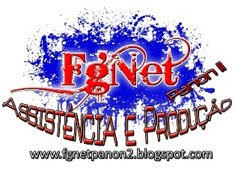 FG NET - PANON 2