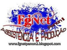 FG NET - PANON 2
