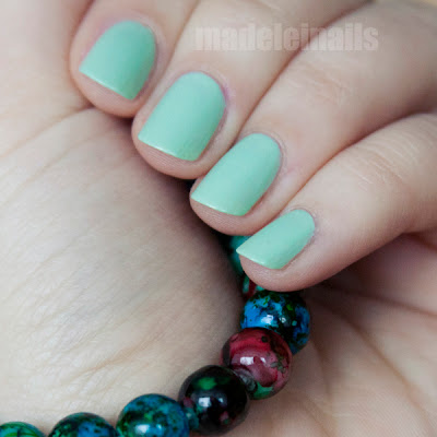 http://madeleinails.blogspot.com/2013/12/mojito-softer-crazy-colours-24.html