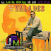 APETICION: Fernando Valadez - 20 Grandes Exitos (CD COMPLETO) by JPM