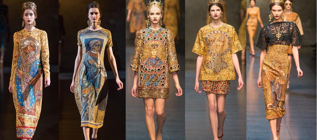 True Reverence Fashion Designer