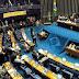 Tribunal de Contas da União manda reduzir supersalários no Senado