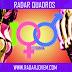 100 vergonha - Tudo sobre Sexo lésbico e gay +18