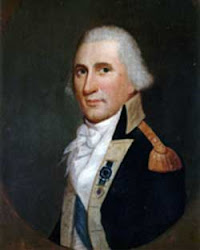 Frederick Frelinghuysen, Federalist