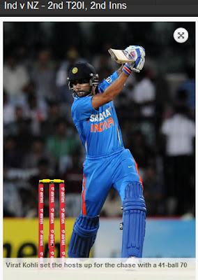 India-v-New-Zealand-2nd-T20-Virat-Kohli