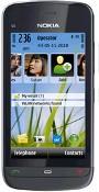 Nokia C5-03 Firmware Update