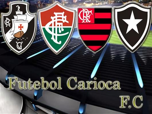 Pacote para jogo de futebol no rio - times cariocas