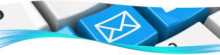 Envíem un correu