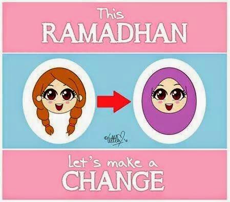 Transformer-Ramadhan!