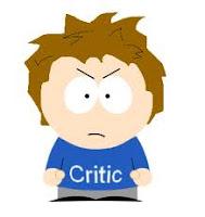 kritik