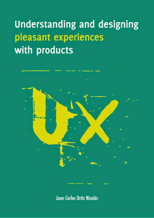 https://www.academia.edu/7301324/Understanding_and_designing_pleasant_experiences_with_products