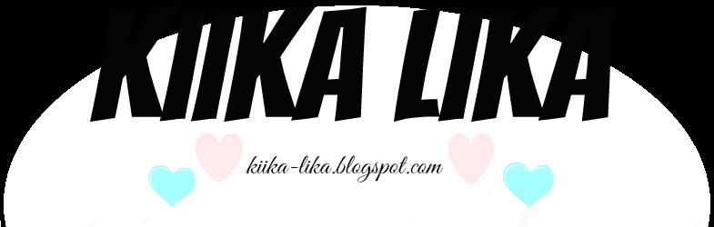 Kikalika