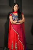 Chitralekha latest glam pics-thumbnail-5