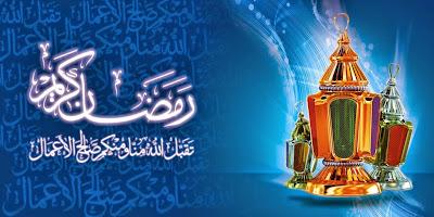 عروض كارفور اليوم رمضان 2015م