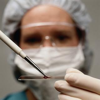recuento de plaquetas