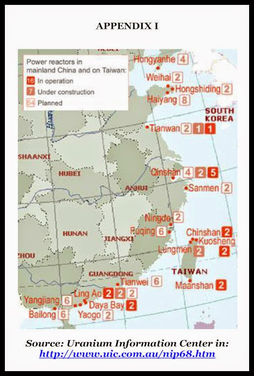 BACCI-Chinese-Civil-Nuclear-Energy-4-Nov-2007