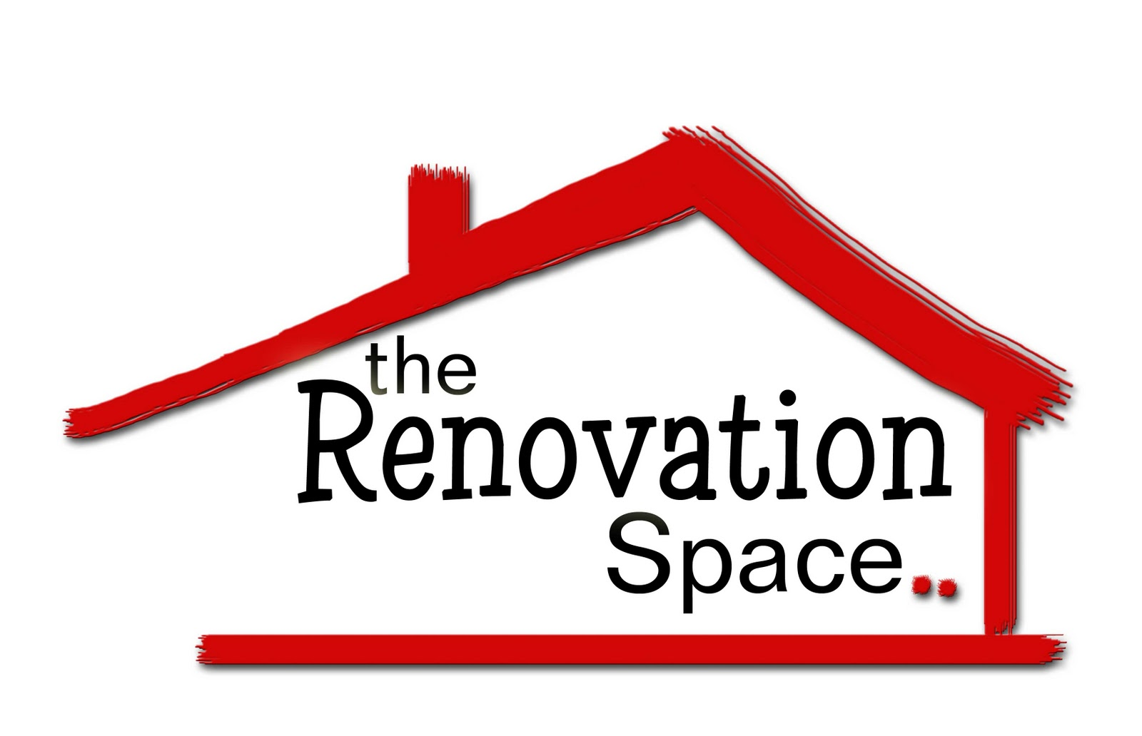 Renovation and repair services renovation and repair for House renovation services