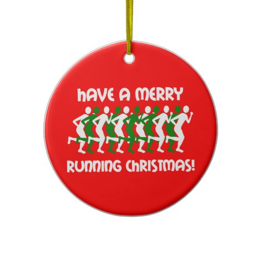 Run Which Way: December 2015