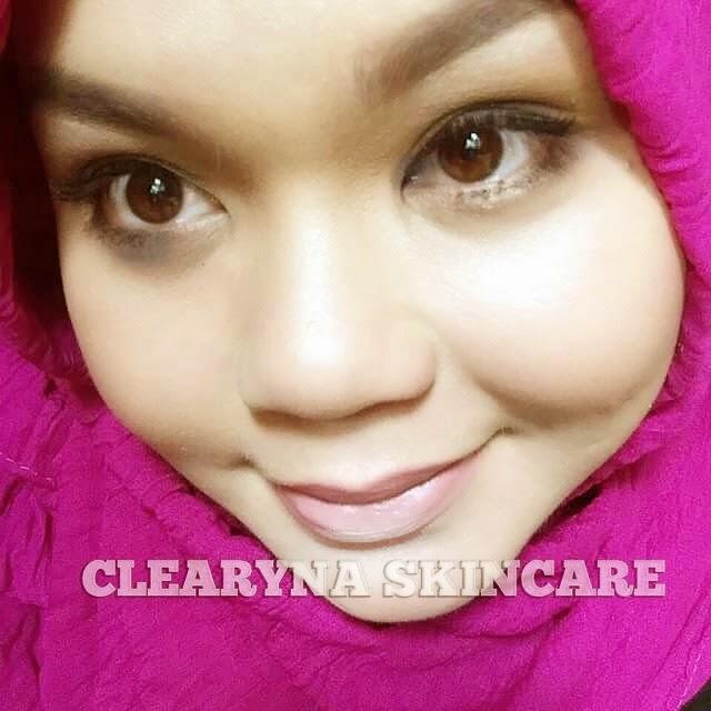 Clearyna Skincare