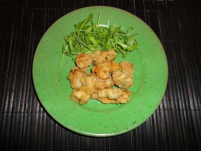 Ma vraie cuisine japonaise s lection japonaise pour vos - Ma vraie cuisine japonaise ...
