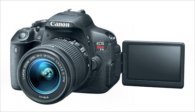Canon photo recovery mac