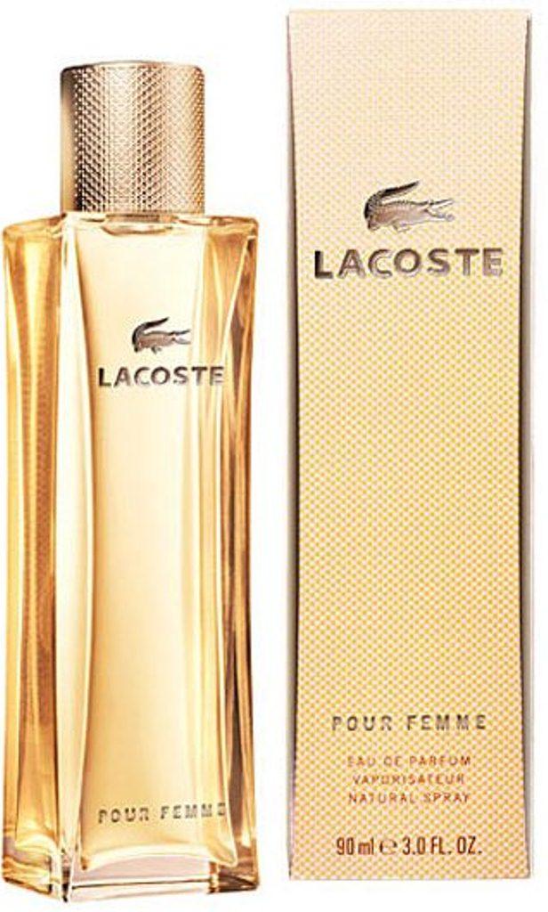 Lacoste Perfume | aReMiE ShoP Lacoste Perfume 2013