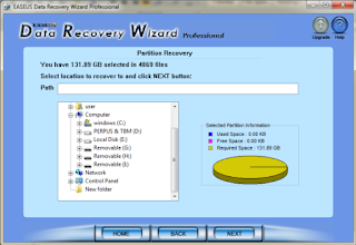 recovery tool terpercaya