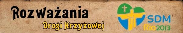 http://wzrostwiary.blogspot.com/2013/07/rozwazania-drogi-krzyzowej-swiatowe-dni.html