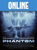 Phantom Online Latino