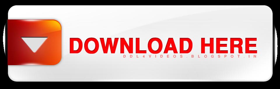 telugu 1080p bluray video songs