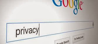 Cara Membuat privacy Policy, Disclaimer dan Term Of Service