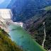 ODEBRECHT La Empresa de Generación Huallaga, comunica acerca de los rumores de rompimiento de la presa de la Central Hidroeléctrica