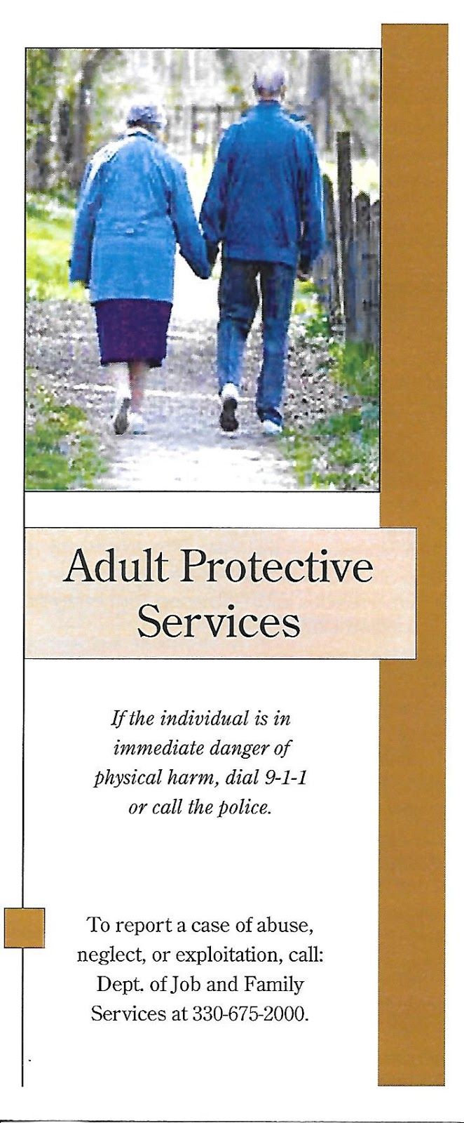 ohio coalition of adult protective services