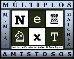 Múltiplos Matches Amistosos