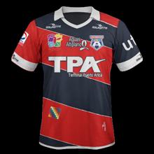 [Elige la mejor y la peor] Camisetas primera division 2015 San%2BMarcos%2Bde%2BArica%2B2