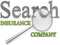 Tips Memilih Perusahaan Asuransi