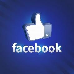 ทำไมต้องเพิ่มยอดไลค์ Like facebook