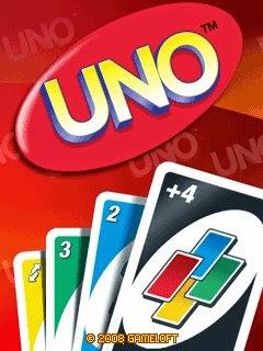 Uno Juego on Line