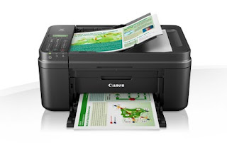 Canon PIXMA MX494 Driver Download, Review, and Price