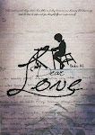 Dear Love #1