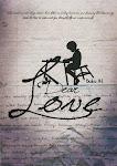 Dear Love #1