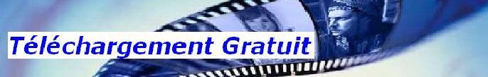 Telechargement Gratuit Télécharger gratuitement telecharger Films Music mp3 jeux PC stream