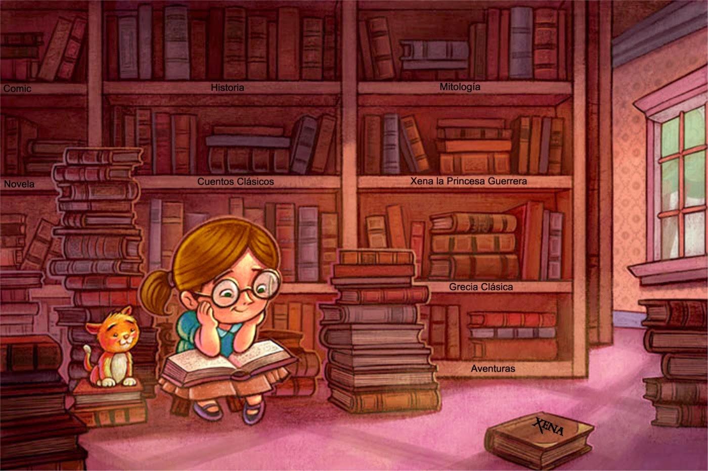 El eterno olvido (Enrique Osuna)   El salón del libro